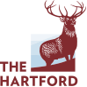 the-hartford