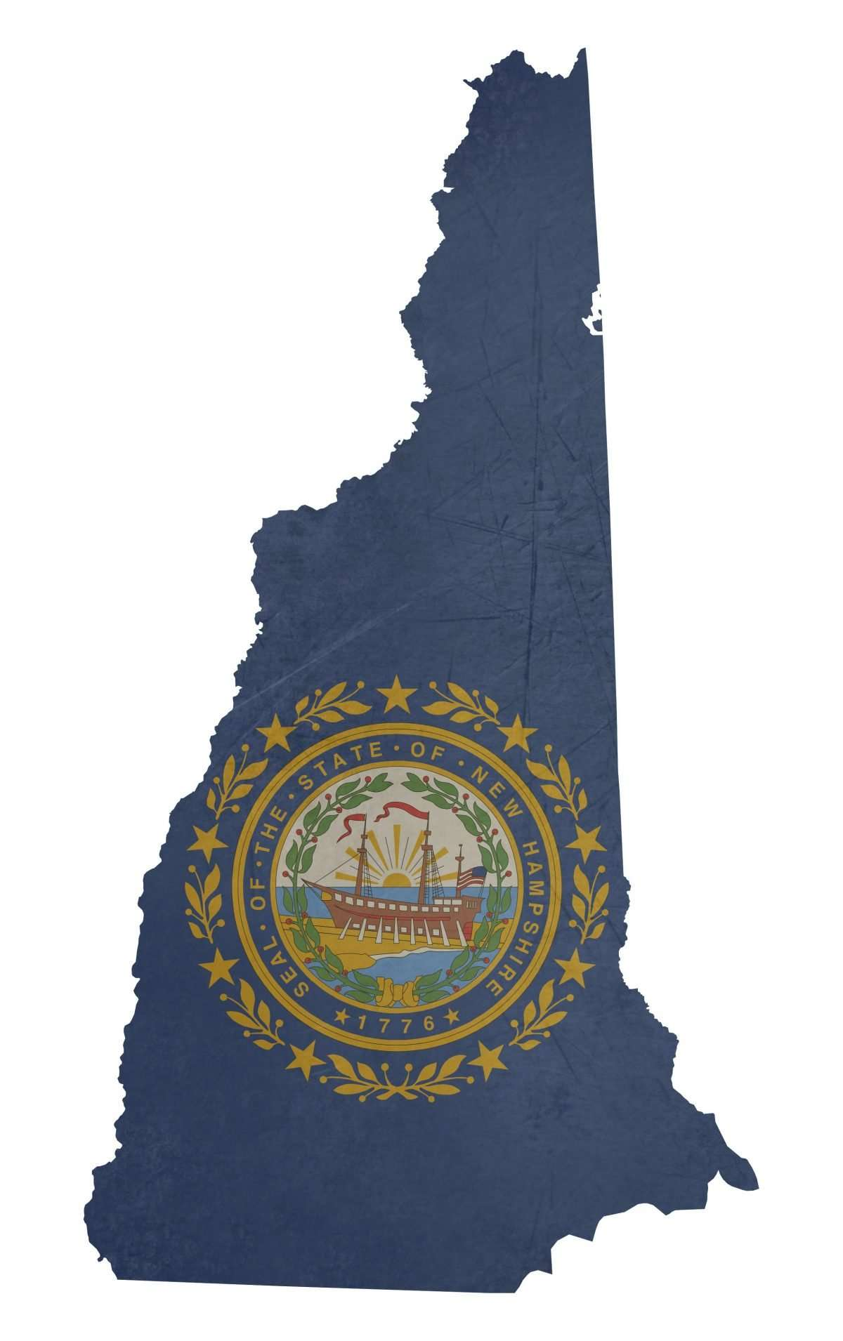 New Hampshire joins feds in independent contractor misclassification fight