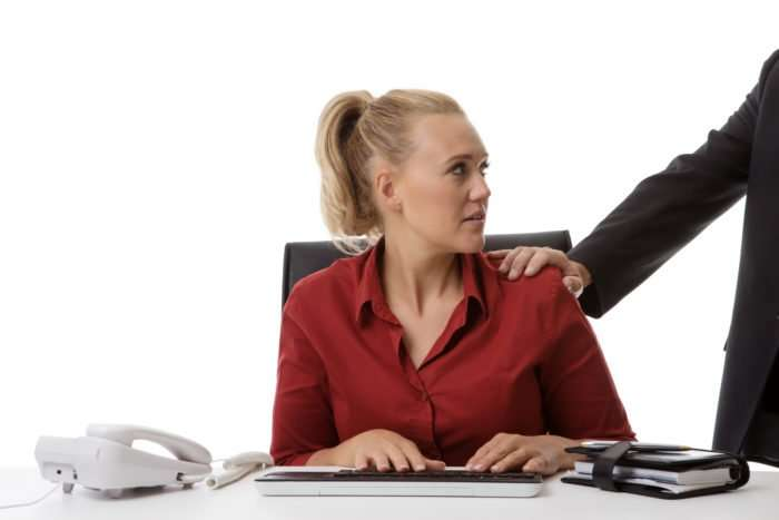 Bosses Now Liable for Harassment by Independent Contractors