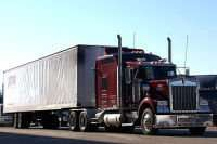 High Court Asked To Rein In 9th Circuit Court on Misclassification of Drivers