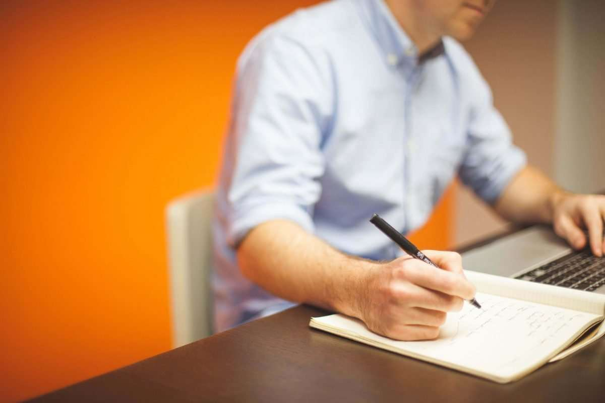 Everything freelancers need to know about liability insurance