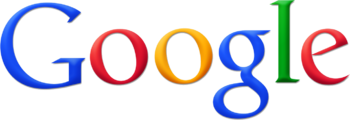 Contingent worker sues Google claiming IC misclassification