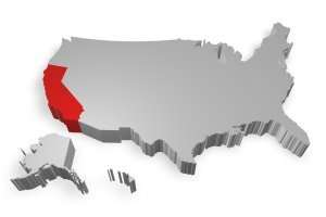 Independent contractor misclassification in California now riskier