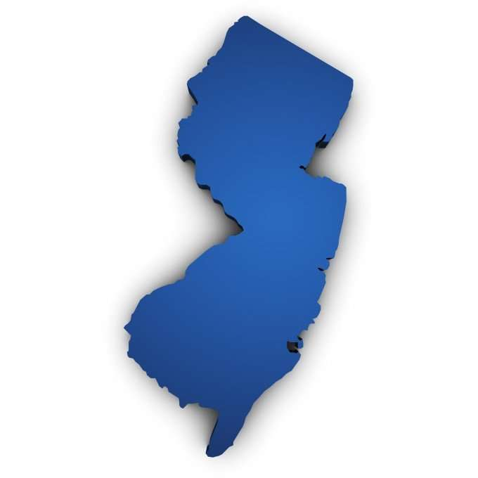 New Jersey Bill Would Codify a Stricter Version of ABC Test for Determining Independent Contractor Status