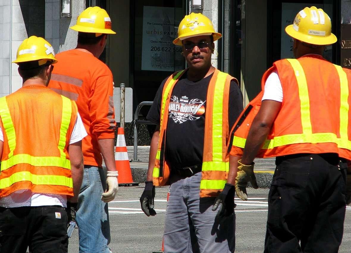 California agencies target 'underground economy'