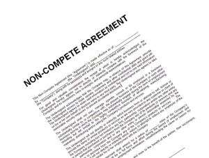 Covenant Gardens: Demystifying Noncompetition Agreements