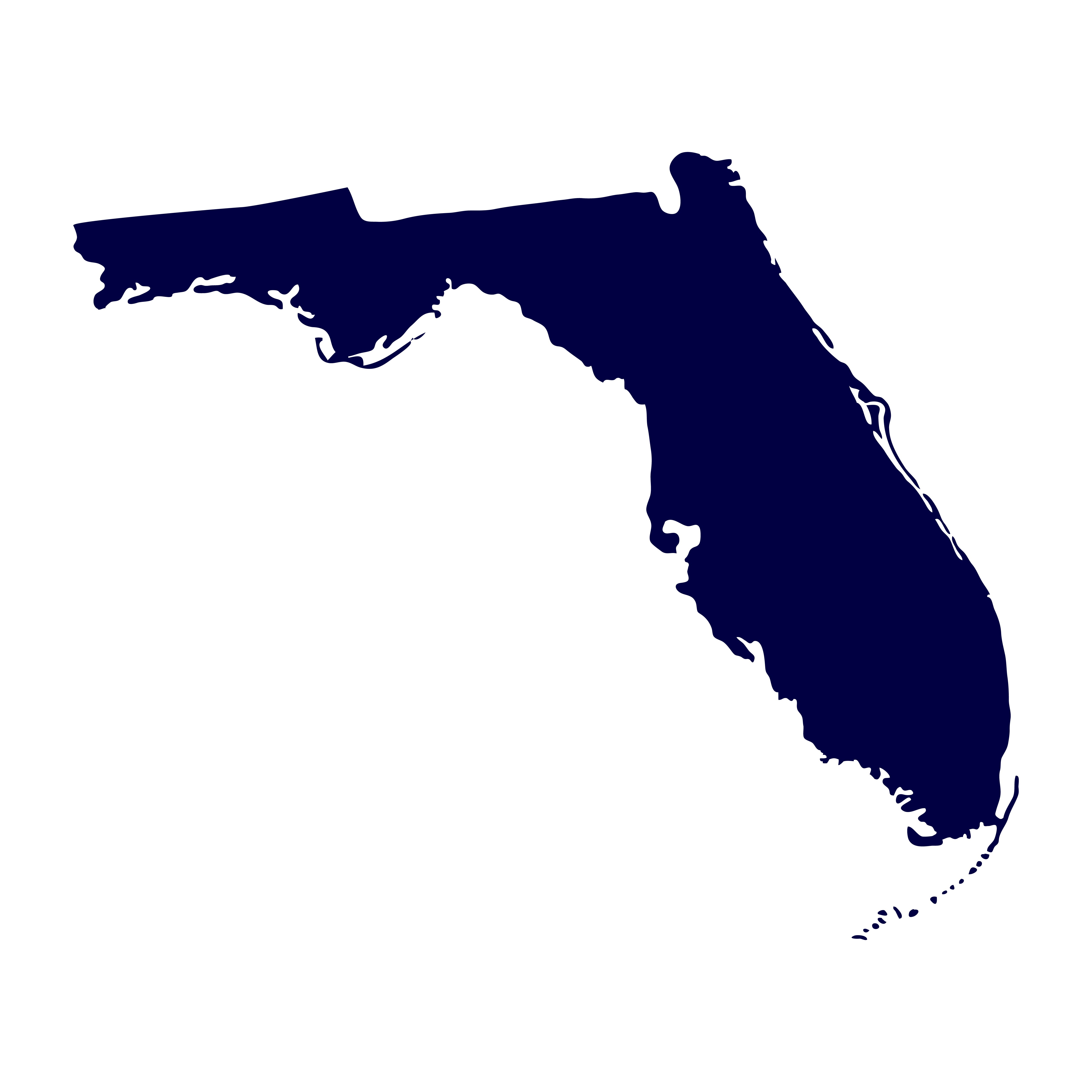 US DOL signs agreement with Florida Department of Revenue to reduce misclassification of employees
