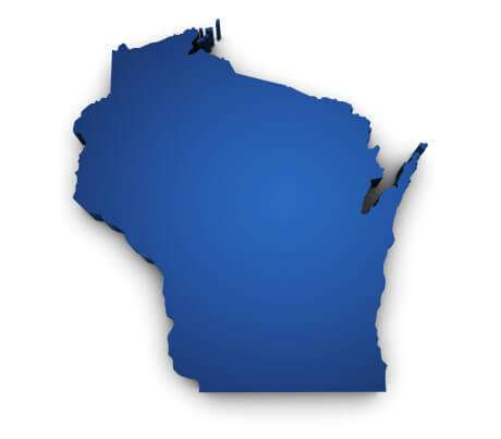 Where Does Wisconsin Stand On Independent Contractors? It Depends!