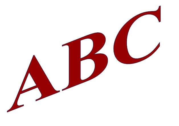 "Employee or Independent Contractor? In New Jersey, It's as Easy as ""ABC"""