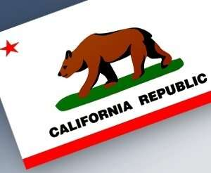 CALIFORNIA: 5 new laws that will affect employers, workers
