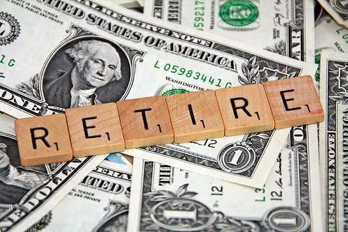 Making Sense of Retirement Plans: A Guide for the Self-Employed