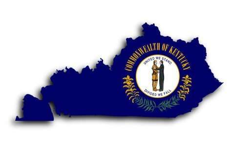 Kentucky joins feds' misclassification fight