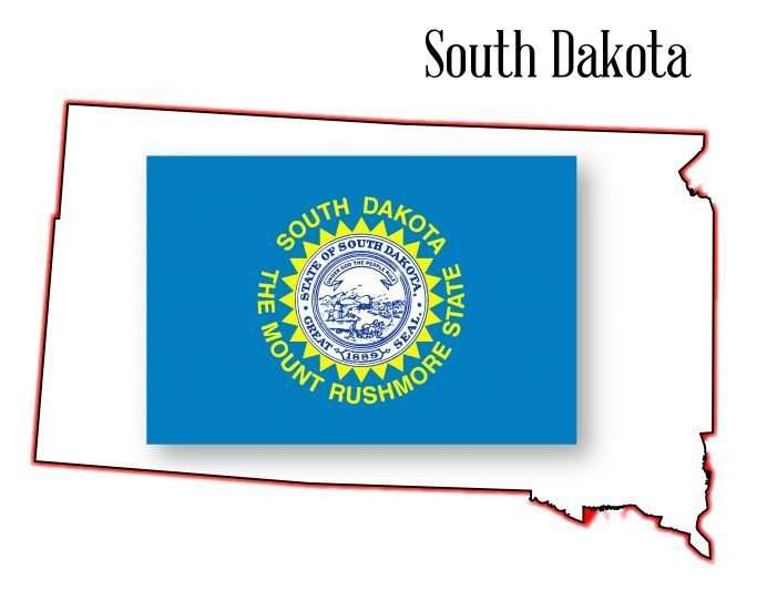 US Department of Labor signs agreement to protect workers from misclassification with South Dakota Department of Labor and Regulation