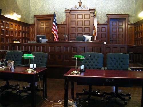 Arbitrator Decides if Misclassification Claim is Subject to Arbitration
