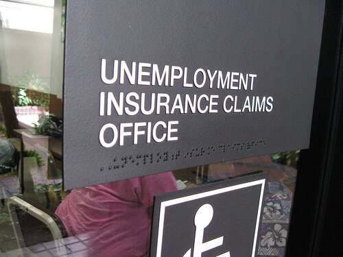 America's Unemployment Insurance Programs Need to Be Reimagined