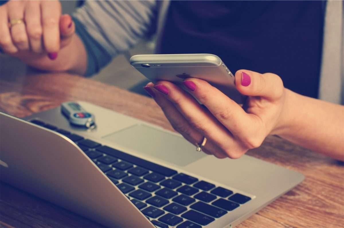 Who's Afraid Of The Freelance Economy?