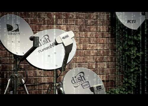 Jury to Decide if Technician who installed Satellite Dishes is an Employee