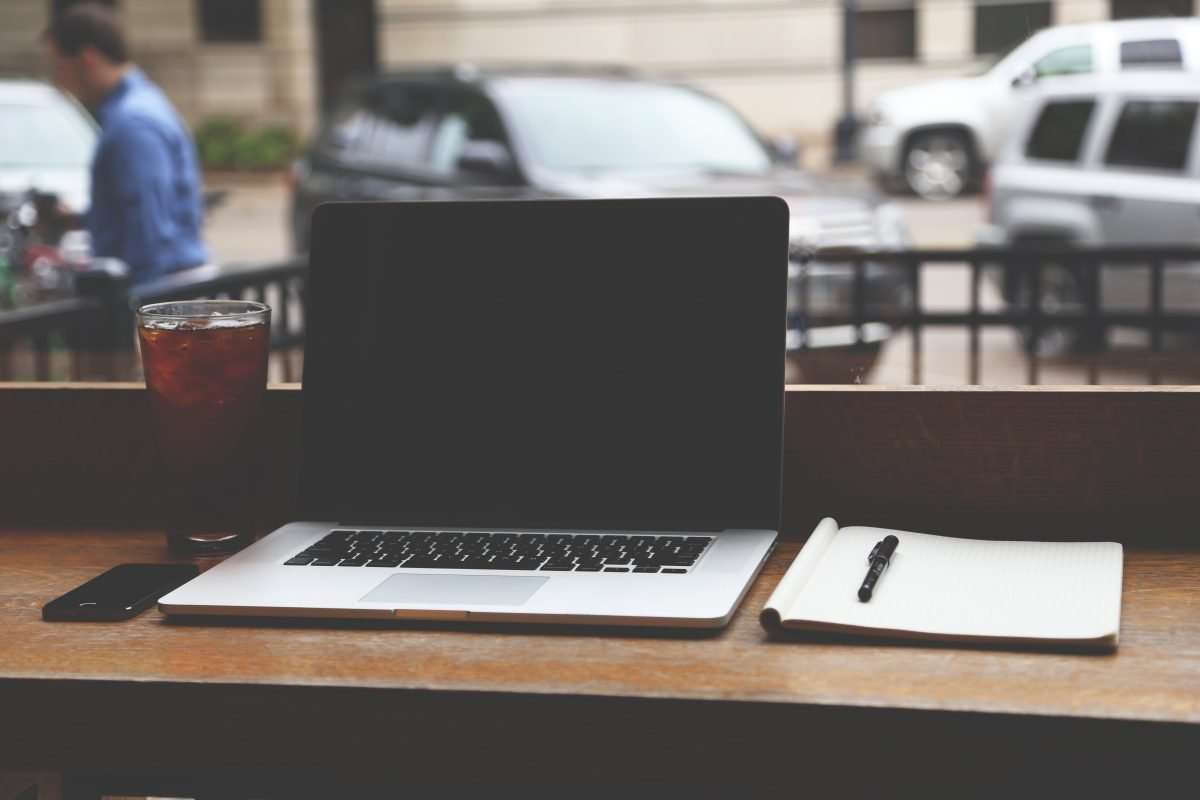 How To Monetize Your Services And Excel As An Independent Contractor