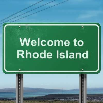 Rhode Island considering changes to worker classification regulations