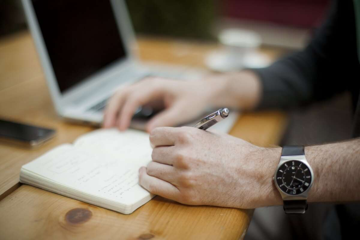 4 Things Freelancers Wish You Understood
