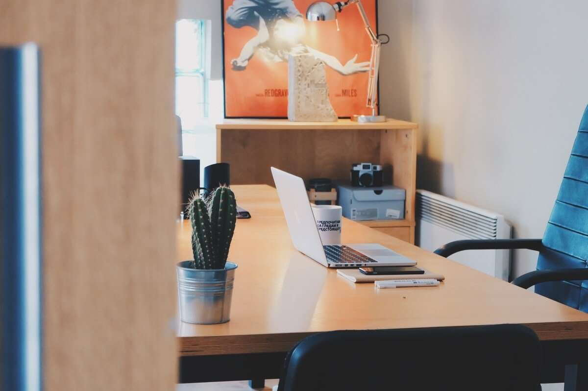 5 Qualities you need to be a successful freelancer