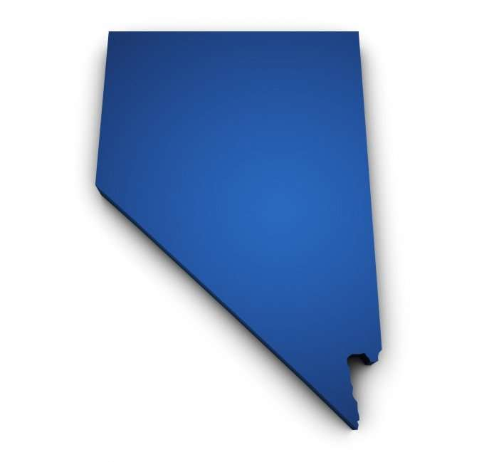 Nevada: Beware when designating workers as independent contractors