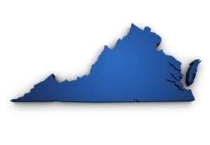 "OSHA Targeting ""Contractor"" Designations in Virginia"