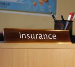 What Insurance Coverages Should Be Required for an Independent Contractor?