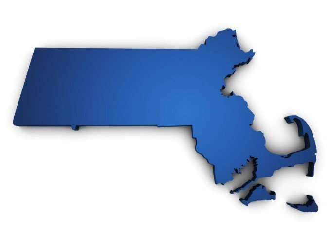 Massachusetts Independent Contractor Law