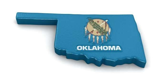 Oklahoma Bill Would Adopt a Common-Law Test to Define 'Employee' for Unemployment Purposes