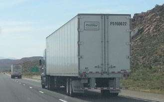 Superior Court Judge Upholds Labor Commissioner's Decision That Truck Driver Was Misclassified…