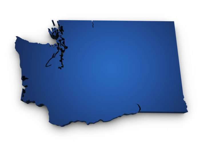 Washington State Adopts Legislation Restricting Noncompetition Agreements