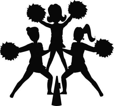 New York Bill Follows California's Lead to Recognize Professional Cheerleaders as Employees