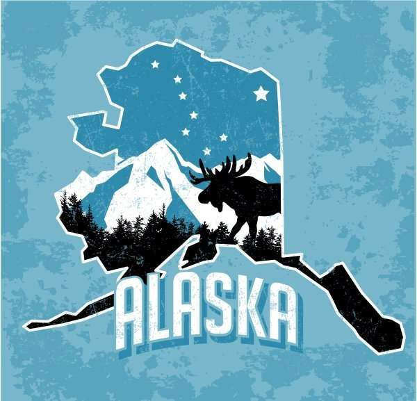 Alaska governor signs comp reform bill with new definition of independent contractor