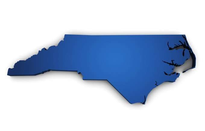 NC legislature approves law aimed at misclassification of labor