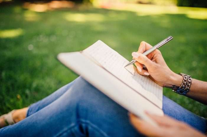 Six Questions to Ask Yourself Before Launching a Freelance Career