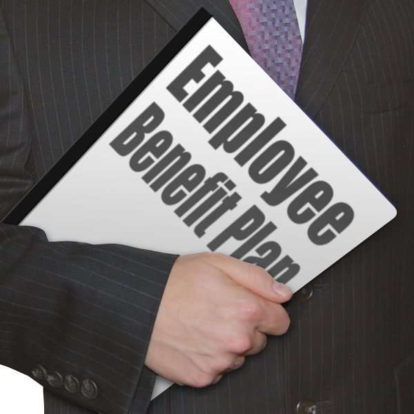 The misclassified worker and employee benefit plan considerations