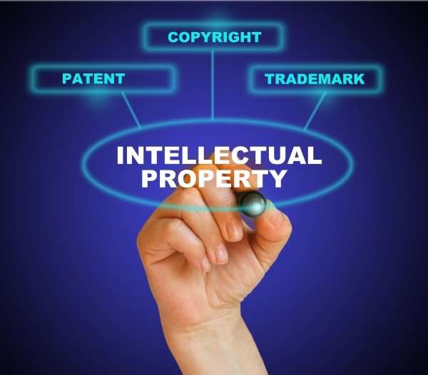 Intellectual Property for Freelancers: I Created It, So I Own It …. I Think