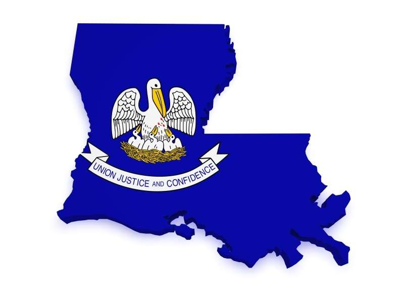 Louisiana Workforce Commission Puts Employers on Notice – Don't Misclassify Workers