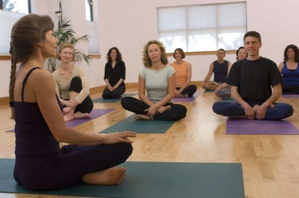 Yoga:  Converting Independent Contractors to Employees