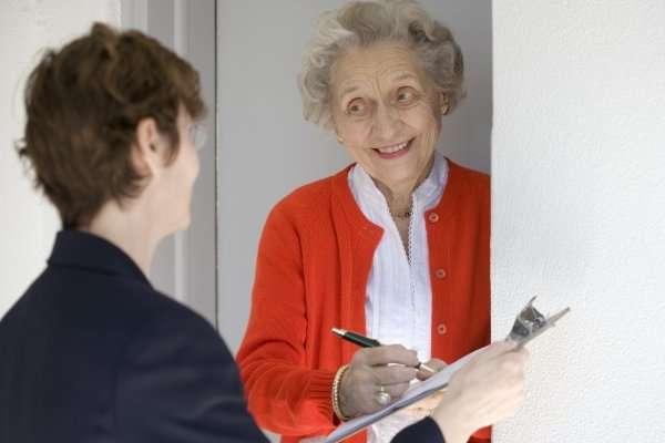 Direct Selling and Door-to-Door Sales Under Attack