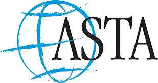 ASTA Meets with Key Congressional Members to Discuss Workforce Issues, Independent Contractors