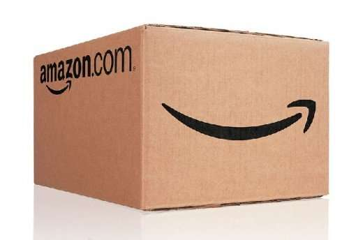 Amazon.com Hit With Independent Contractor Misclassification Class Action Lawsuit By Delivery Drivers