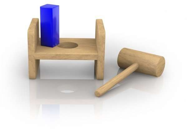 Square Peg of Sharing Economy, Round Hole of Wage-and-Hour Law