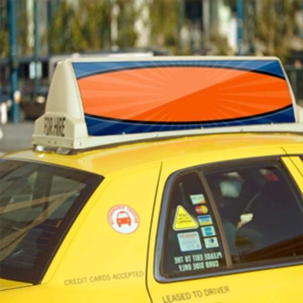 NLRB rules Tucson taxi drivers are employees not independent contractors
