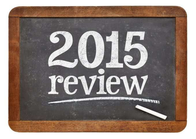 Labor and Employment Law Roundup – The Year in Review