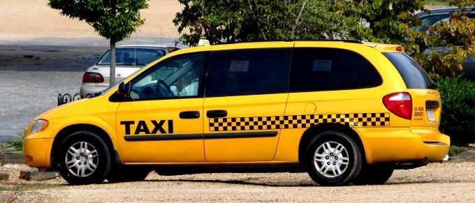 Broadway Cab loses 'independent contractor' case before Oregon Supreme Court