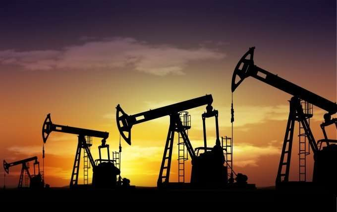 Oil Field Workers Engaged by Various Staffing Agencies Are Certified for Misclassification Class Action Against Oil and Gas Company
