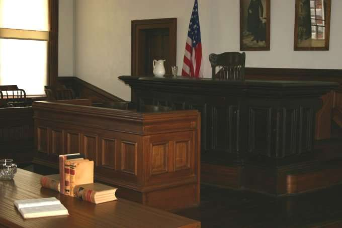 California Court Rejects Arbitration Agreement for Unconscionability
