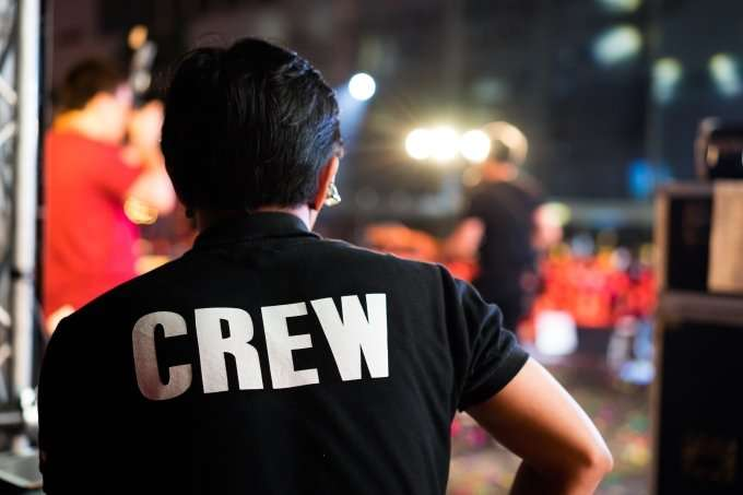 11th Circuit Overturns NLRB: Finds Atlanta-area Stagehands are Independent Contractors